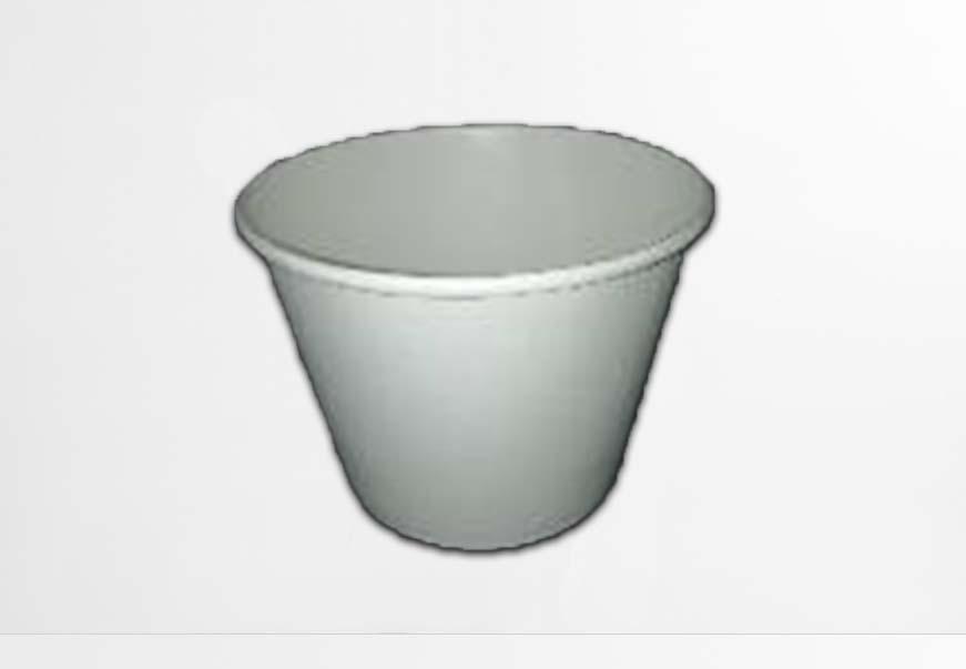 一次性纸碗